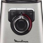 Liquidificador Moulinex LM811D10