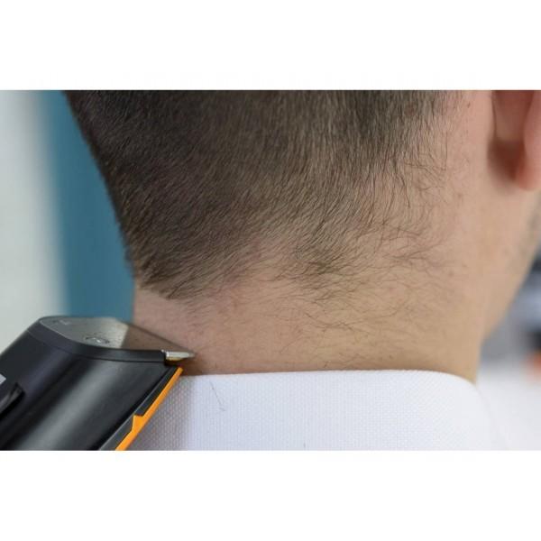 Aparador de barba Rowenta TN9300F5
