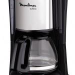Cafeteira de filtro Moulinex FG150813
