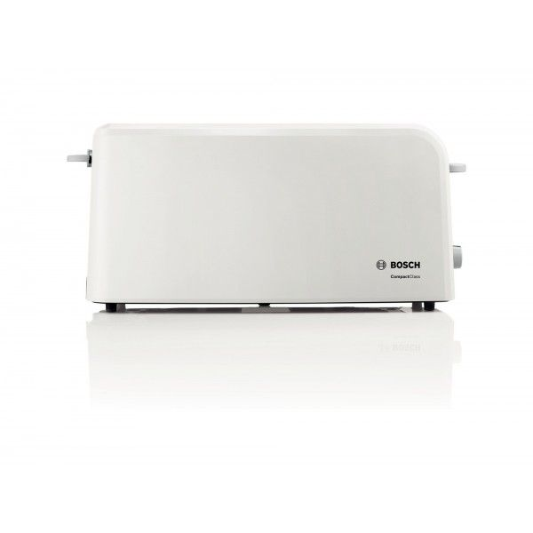 Torradeira Bosch TAT3A001