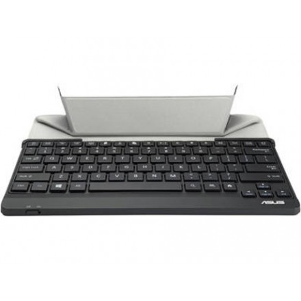 Teclado Asus Bluetooth p/ Tablets