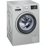 Máquina de lavar Siemens WM14T49XES