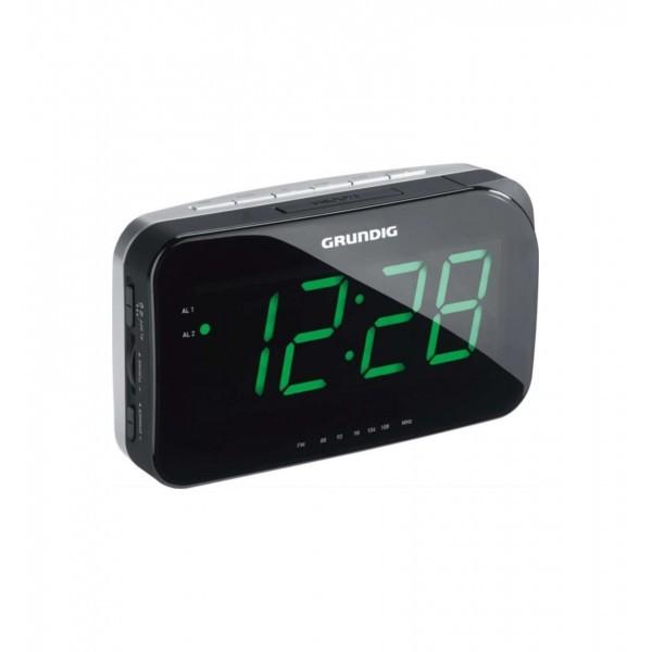 Rádio despertador Grundig Sonoclock 490