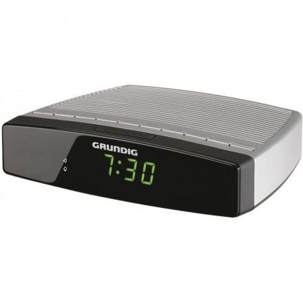 Rádio despertador Grundig Sonoclock 600