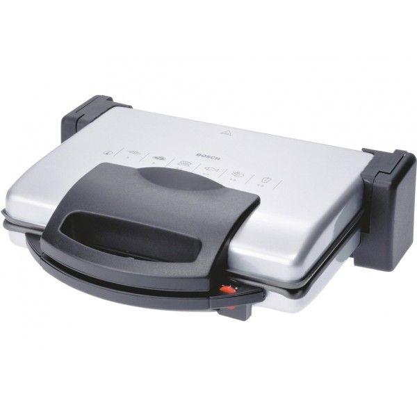 Grelhador Bosch TFB3302V
