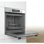 Forno Bosch HBA574BR00