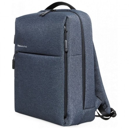 Mochila XIAOMI Mi City Backpack Dark Blue15937