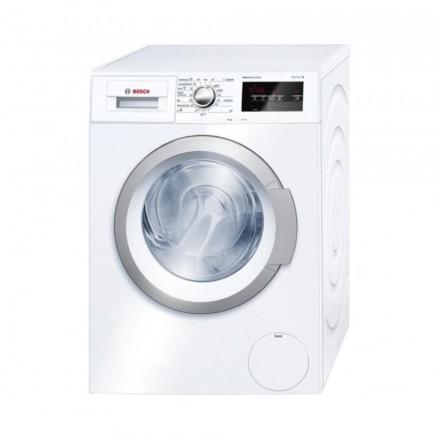 Máquina de lavar roupa Bosch WAT24360ES