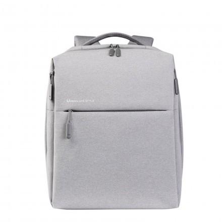 Mochila XIAOMI Mi City Backpack Light Grey15935
