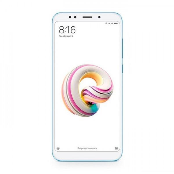 Smartphone Xiaomi Redmi Note 5 64GB
