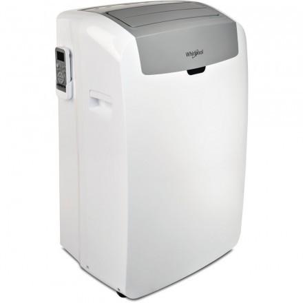 Ar Condicionado Portátil Whirlpool PACW9HP