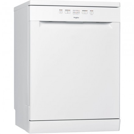 Máquina de Lavar Loiça Whirlpool WFE2B19