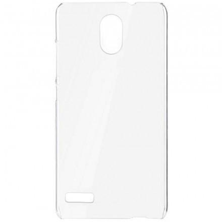Capa Smartphone: Neffos Y5L/Y50