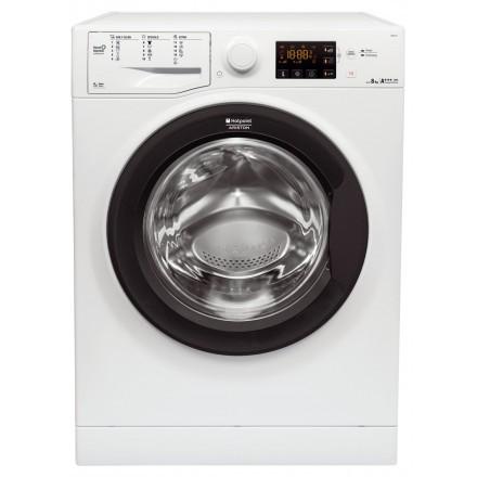 Máquina de Lavar Roupa Hotpoint RSG 825 JA EU