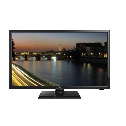 TV LED 21.5 Smart-Tech LE-2219DTS