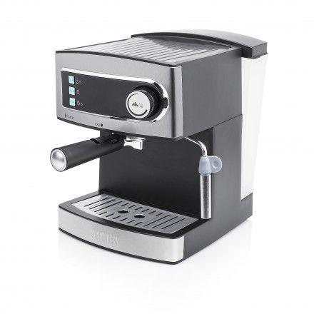 Máquina de café Princess 249407