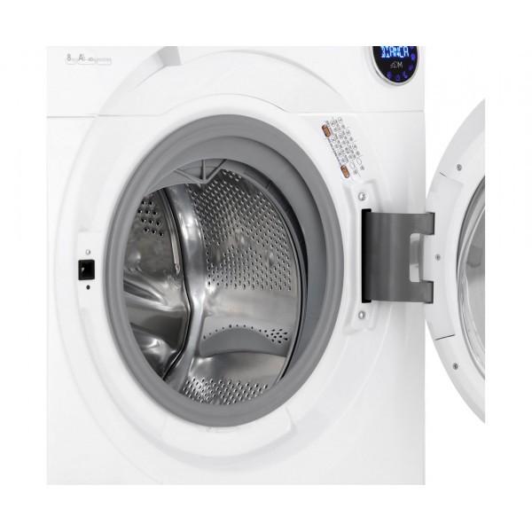 Máquina de lavar roupa Candy BWM 148PH7/1-S