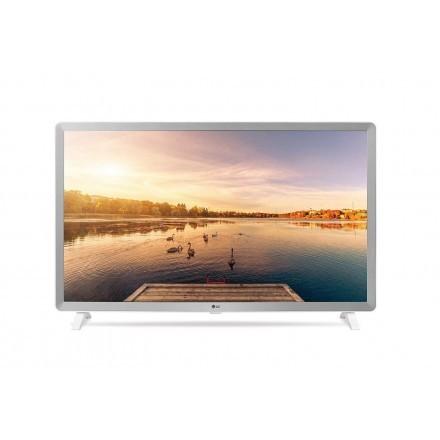 TV LED 32 LG 32LK6200PLA