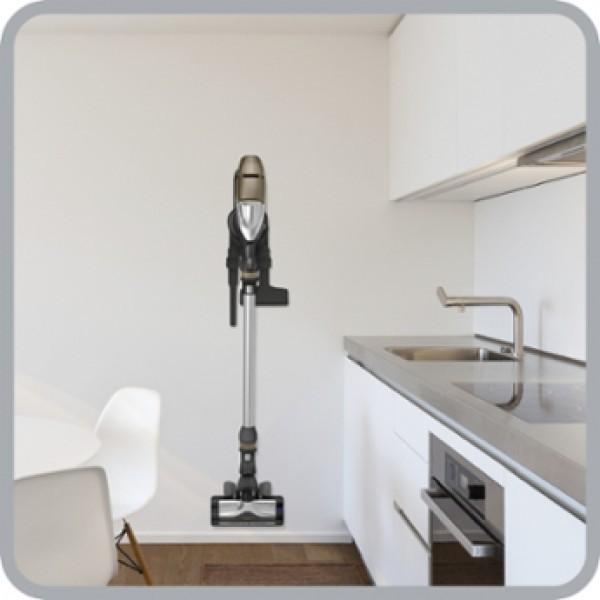 Aspirador vertical Rowenta RH9079WO
