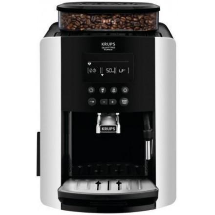 Máquina de café Krups EA817810