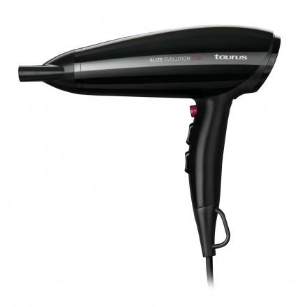 Secador de cabelo Taurus Alize Evolution