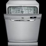 Máquina de lavar loiça Teka LP8 820