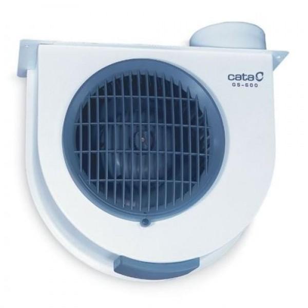 Extrator para cozinha CATA GS 600