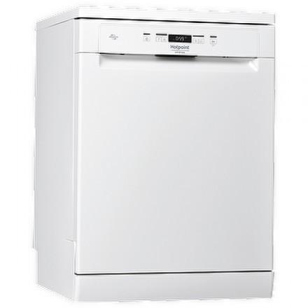 Máquina de lavar loiça Hotpoint HFC 3C26