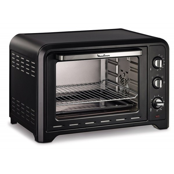 Mini Forno Moulinex OX484810