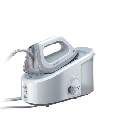 Ferro com caldeira Braun IS3041 Easy