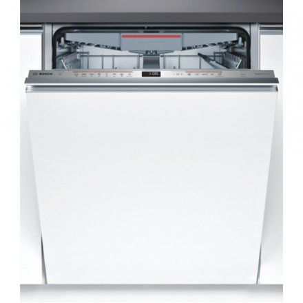 Máquina de lavar loiça de encastre Bosch SMV68MX07E