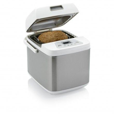 Máquina de pão Princess 152007