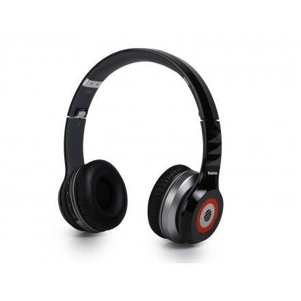 Auscultador AudioSonic HP-1646