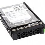 Disco SSD 240GB Fujitsu S26361-F5588-L240