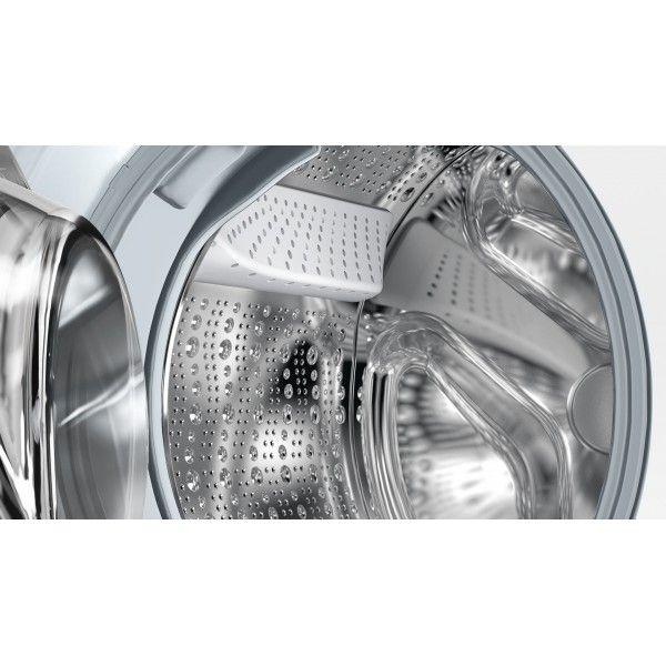 Máquina de lavar roupa Siemens WM12T489EP