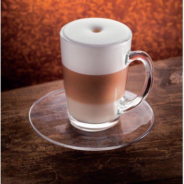 Máquina de café Krups EA82FD