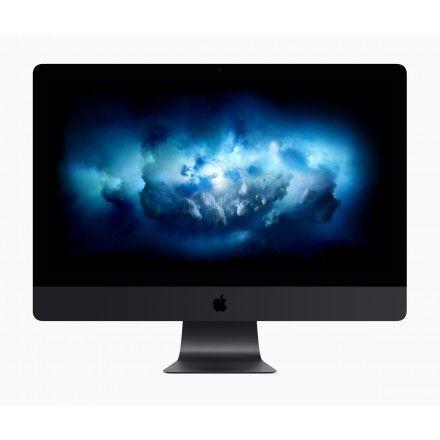 Apple iMac Pro 27 MQ2Y2PO/A