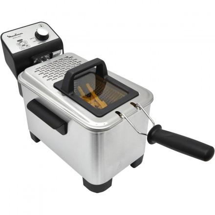 Fritadeira Moulinex AM3380