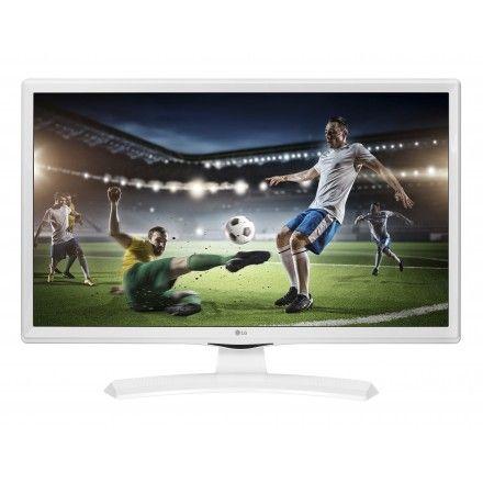 TV LED HD 28 LG 28TK410V-WZ
