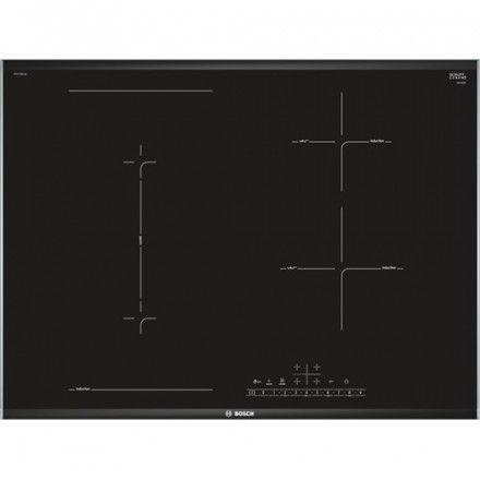Placa de indução Bosch PVS775FC1E