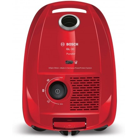 Aspirador Bosch BGL3A222
