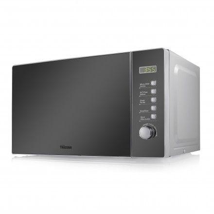 Micro-ondas com grill Tristar MW-2705