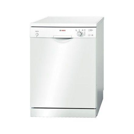 Máquina de lavar loiça Bosch SMS40D22EU