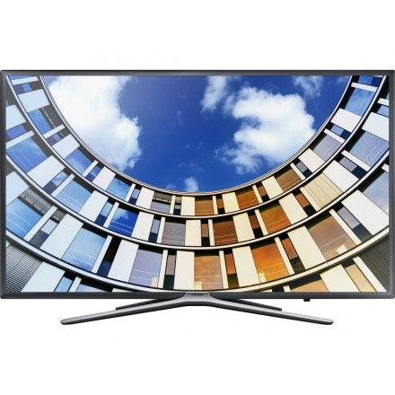 TV LED 32'' Samsung 32M5525