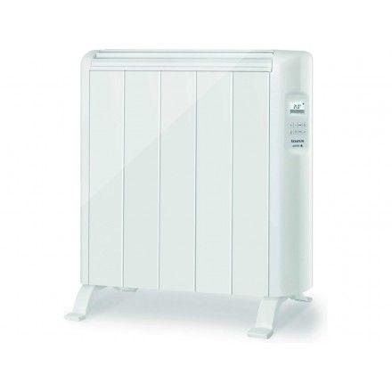 Emissor de calor TAURUS Vilna 900