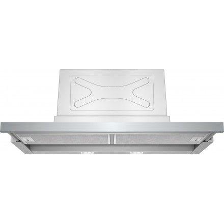 Exaustor para cozinha Siemens LI97SA530