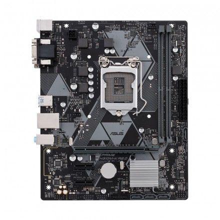 Motherboard ASUS Prime H310M-K R2.0