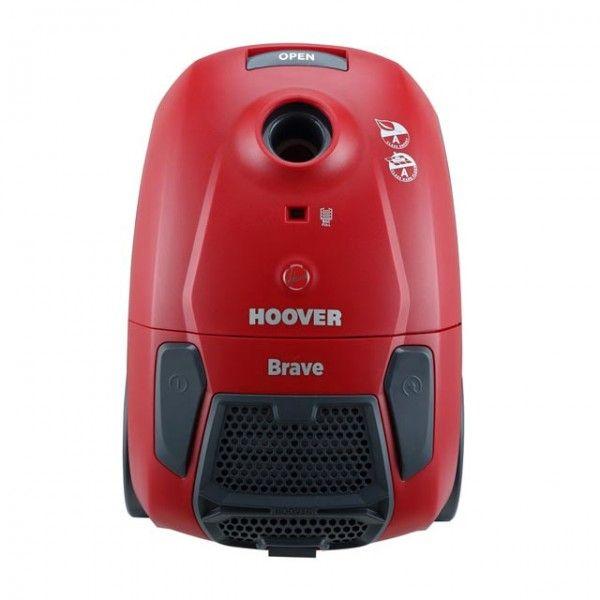 Aspirador Hoover BV71_BV10011