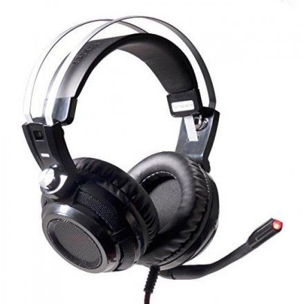 Headset Mars Gaming MH316