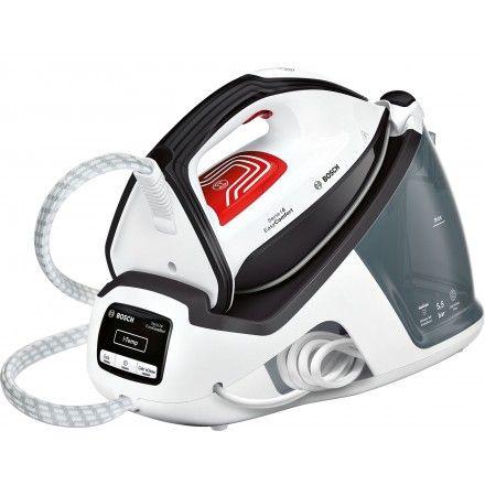 Ferro com caldeira Bosch TDS4070